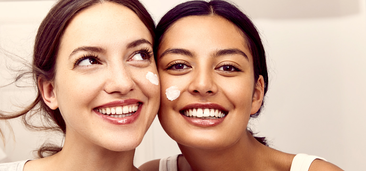 The Step-By-Step Guide For Your Daily Skincare Routine