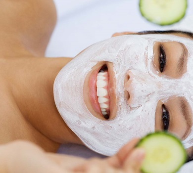 Lemon_Coconut_Face_Mask_1026x921