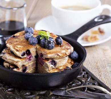 Blueberry_Pancakes_1026x921