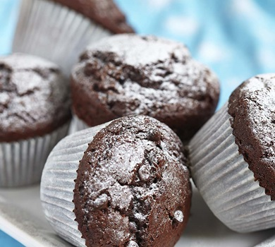 Chocolate_Lava_Muffins_1026x921
