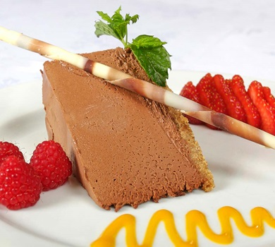 Chocolate_No_Bake_Cheesecake_1026x921