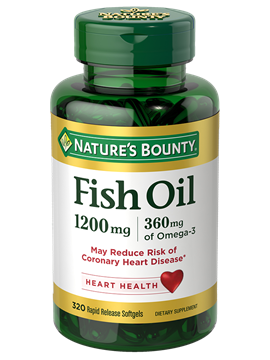 fish-oil-1200-mg-320-rapid-release-softgels