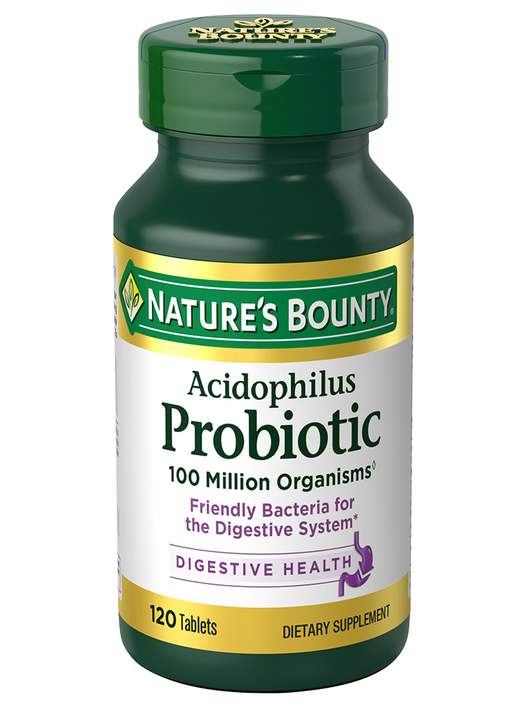 picture relating to Nature's Bounty Printable Coupon referred to as Natures Bounty - Be Your Healthier Great