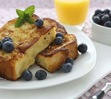 Protein_French_Toast1026x921