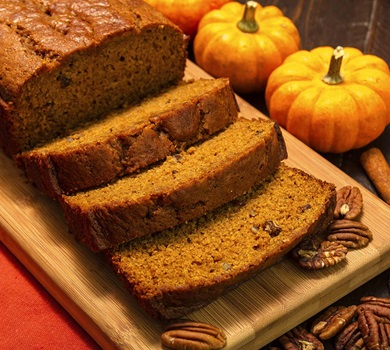 Protein_Packed_Pumpkin_Bread_1026x921