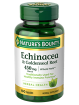 echinacea-and-goldenseal-plus-100-capsules