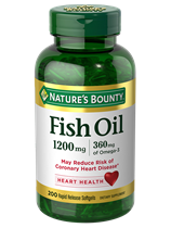 fish-oil-1200-mg-200-rapid-release-softgels
